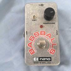 Electro-Harmonix Bassballs Nano 2010s