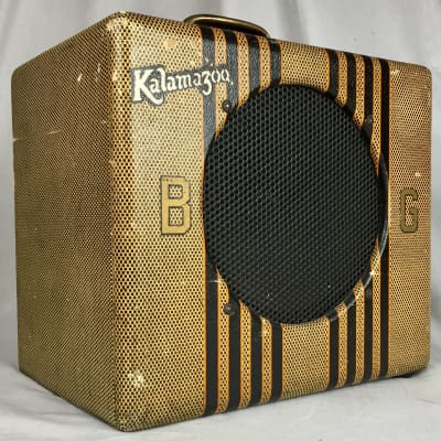 Kalamazoo KEH 1939 for sale