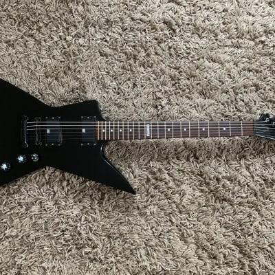 ESP LTD EX-400 with hard case for sale
