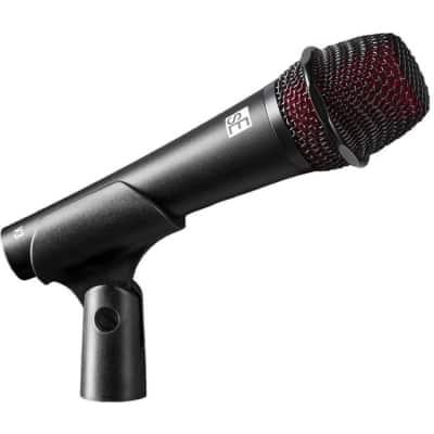 sE Electronics V3 Handheld Dynamic Microphone - Mint Full Warranty