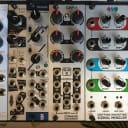 Low-Gain Electronics CVP-1