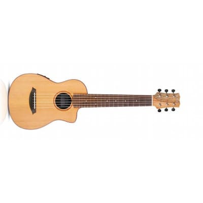 Cordoba Mini-SM-CE Travel Electro Classical for sale