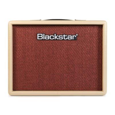 Guitar Amp Blackstar Debut 15 watts
