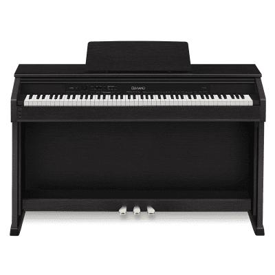Casio AP-460 Celviano 88-Key Digital Piano
