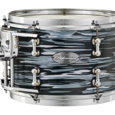 "Pearl Music City Custom 14""x12"" Reference Pure Series Floor Tom"