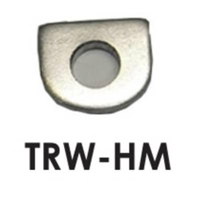 Hosco TRW-HM6 Japan Chrome truss rod nut for sale