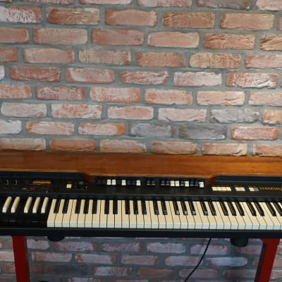 Hammond XK3 (used)