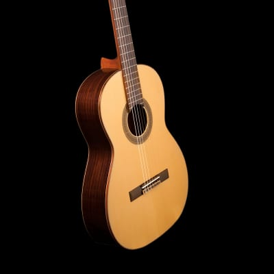 Prudencio Saez 17 - Guitarra Flamenca for sale