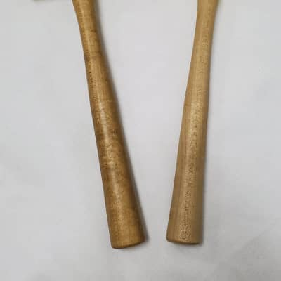 Used Chime Mallets