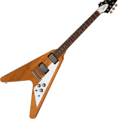 Gibson Flying V 2019 Natural for sale