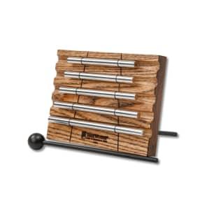 TreeWorks TRE430 5-Tone Energy Chime