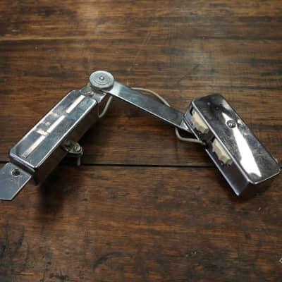 Schaller Western II for sale