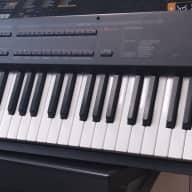 Roland KeyBoard Midi Key Board Controller  A33
