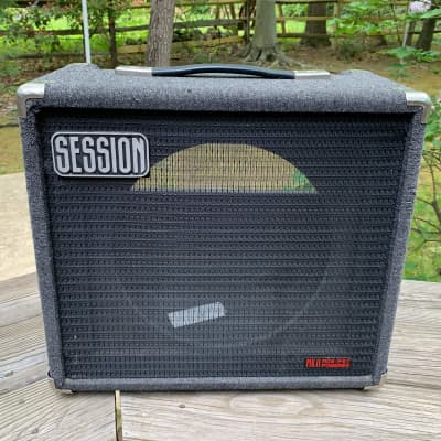 Session Sessionette 75 Combo Cabinet for sale