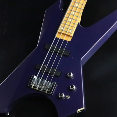 Killer KB-Inplus JJ Modified Sparkling Purple - Shipping Included* for sale