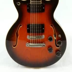 Vantage Entertainer VE-545 1982 w/ HSC for sale