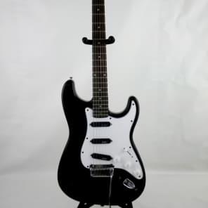 Treker Classic for sale