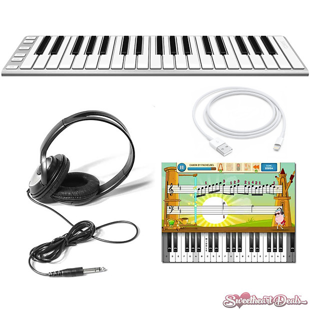 CME MIDI USB DRIVER WINDOWS