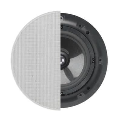 """Q Acoustics 6.5"""" Performance In Ceiling Speaker"""
