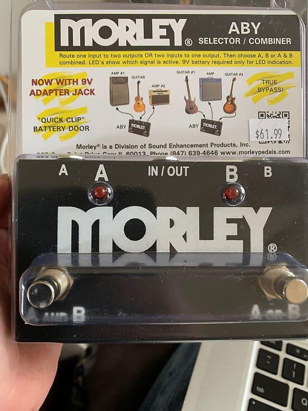 Morley Phone Shop