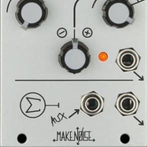 Make Noise DYNAMIX