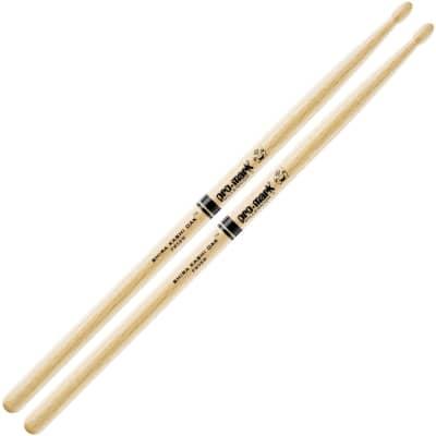 Promark PW5BW Shira Kashi Oak 5B Drumsticks