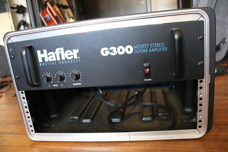 Iwill G300 64 BIT