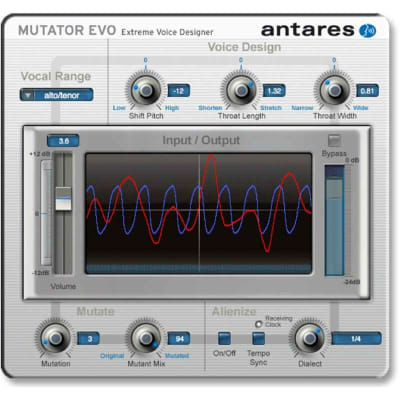 AIR Music Technology Ignite Music Creation Software | Reverb