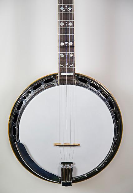 About Aria – Aria Guitars