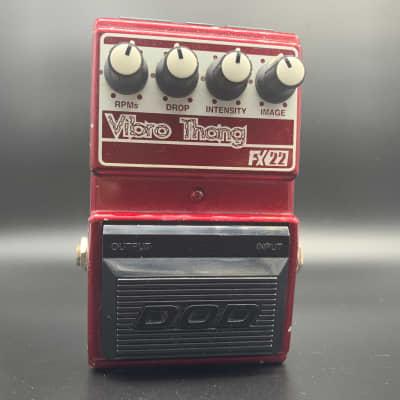 DOD Vibro Thang for sale