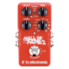 TC Electronic Hall of Fame 2 Reverb image