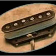 FLORANCE TE50 bridge pickup
