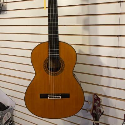 Yairi Alvarez Yairi CY118 for sale