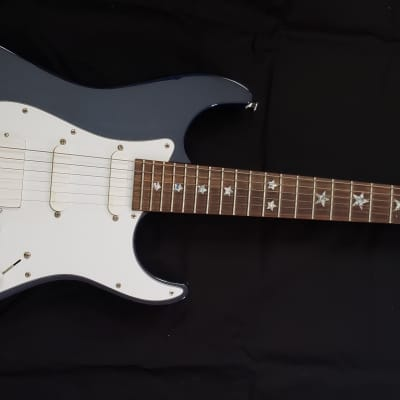 Charvel CX 290 for sale