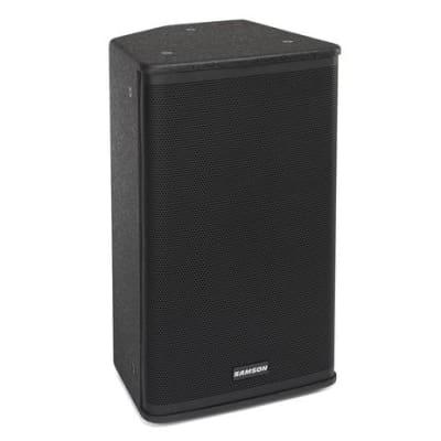 "Samson RSX112 2-Way 300w Passive 12"" Speaker"