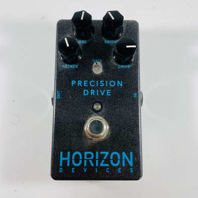 Horizon Devices Precision Drive Overdrive *Sustainably Shipped*