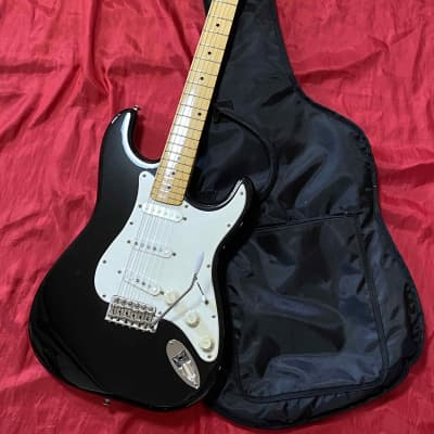 Grass Roots by ESP G-SE-38 ST Type 2000's Electric Guitar for sale