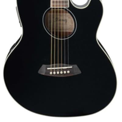 Ibanez TCY10E Talman Acoustic Electric Guitar