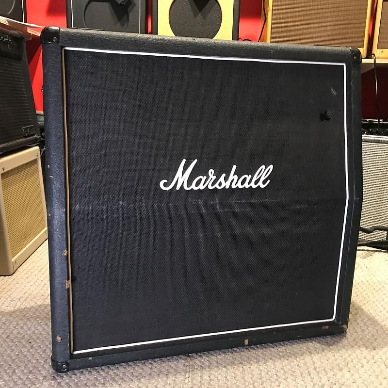 Marshall 1961A Lead Vintage 150W 2x12