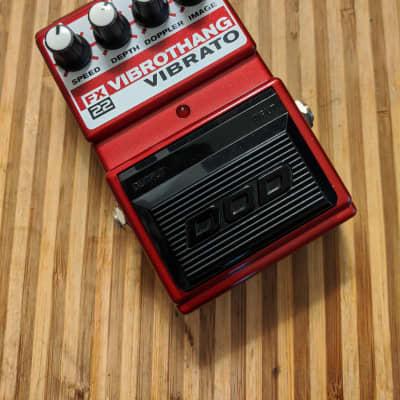DOD Vibrothang FX22 V3 for sale
