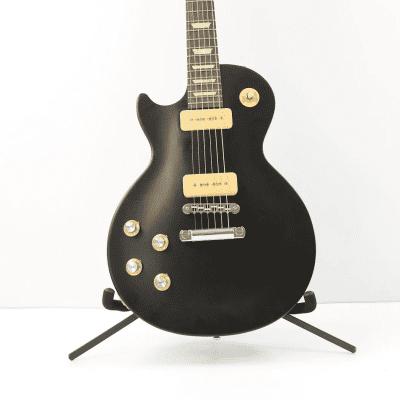 Gibson Les Paul Studio '60s Tribute Left-Handed 2010 - 2015