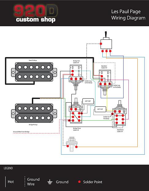 Wiring Diagram Force Lp on yamaha wiring diagrams, pc wiring diagrams, mb wiring diagrams, rc wiring diagrams, av wiring diagrams, pt wiring diagrams, hd wiring diagrams, ct wiring diagrams, electrical wiring diagrams, fender wiring diagrams,