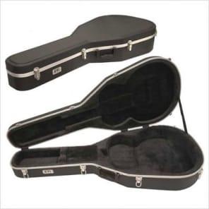 TKL Pro-Form II Dreadnought Guitar Case - 8515