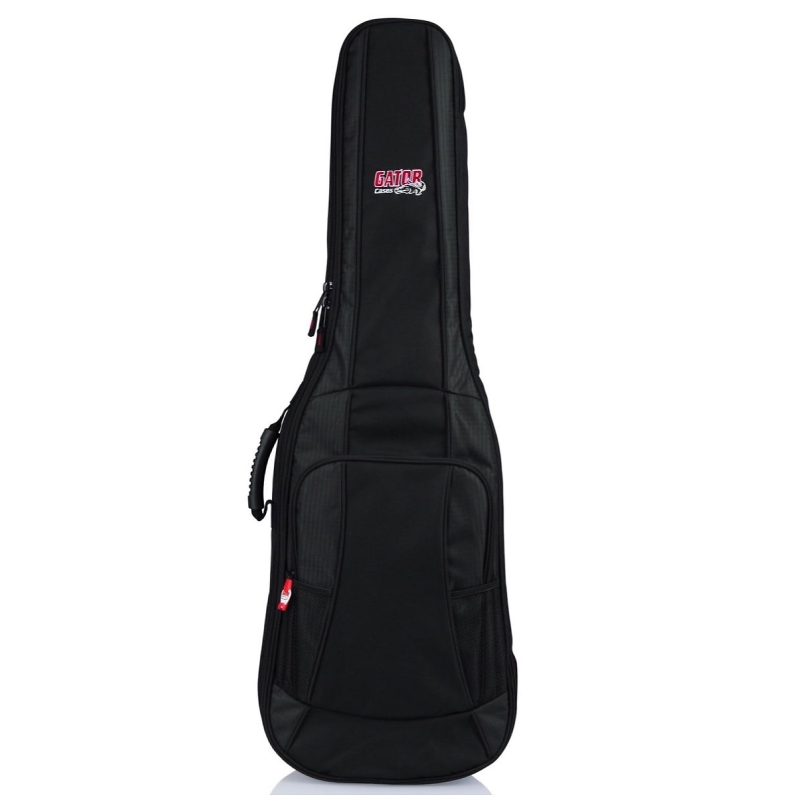Authorized Dealer! New Electric Guitar Gator GBE-Electric Gig Bag