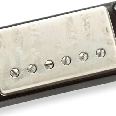 Seymour Duncan Antiquity Humbucker - Bridge Electric Guitar Pickup