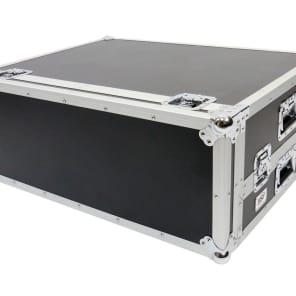 OSP ATA-QL5 Yamaha QL5 Digital Mixer ATA Flight Case