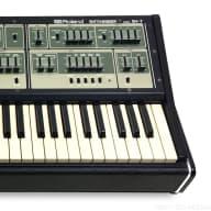 Roland SH-7 Synthesizer