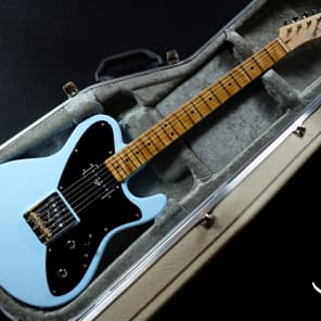 Ruokangas Mojo Classic Sonic Blue for sale