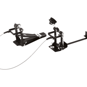 Meinl TMCP Chain-Drive Cajon Pedal