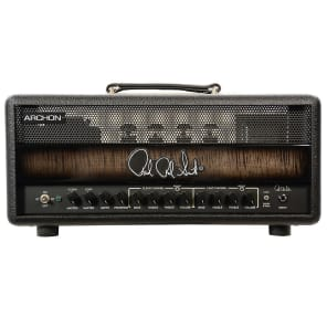 Paul Reed Smith Archon 100w Guitar Head Amp